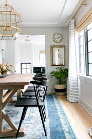 Dining Tables Designs Best 20 Eclectic Dining Tables Ideas On Pinterest Eclectic