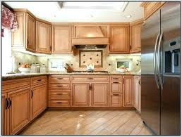 home depot unfinished wall cabinets unfinished kitchen wall cabinets medium size of unfinished kitchen