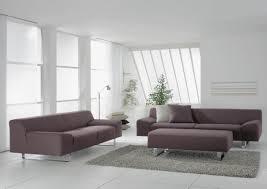 canap駸 cuir design m canap駸 28 images canap 233 d angle minimaliste 5 places en
