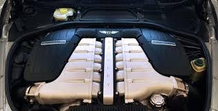 bentley engines bentley glasgow independent service u0026 repair specialist