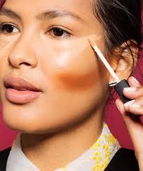Makeup Contour contouring makeup concealer foundation shades