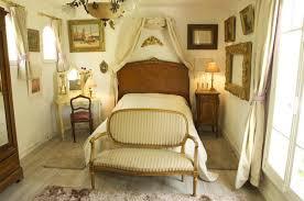 chambre d hote val d oise chambres d hôtes au trianon d auvers chambres d hôtes à auvers
