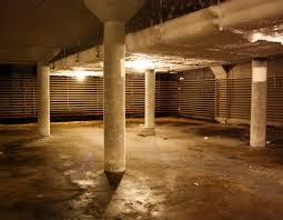 history millbrook lofts