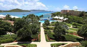 St Thomas Island Map Visit U S Virgin Islands U S Virgin Islands Holidays