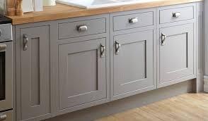 How Much Are Cabinet Doors Brilliant Ash Wood Honey Shaker Door Diy Kitchen Cabinet Doors