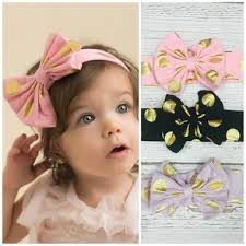 baby girl headwraps headwraps fancy