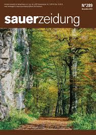 Esszimmer In Der M Chner Bmw Welt Sauerzeidung 289 By Presss Sarl Issuu