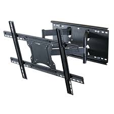 best full motion tv wall mount home design