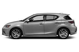 lexus ct200h vs honda civic hybrid new 2017 lexus ct 200h price photos reviews safety ratings