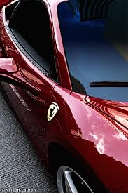 ferrari transformer transformers dark of the moon ferrari 458 italia is transformers