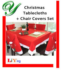 Online Shopping For Dining Table Cover Christmas Dining Room Chair Covers Moncler Factory Outlets Com