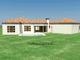 single level home designs single story modern house plans design country homes 3