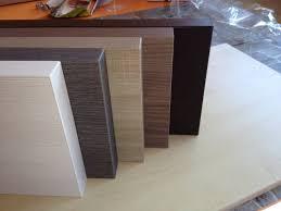mensole rovere grigio mensole in legno su misura