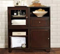vintage bathroom storage ideas incredible apartments charming vintage bathroom cabinet design with