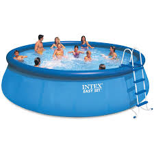 tips walmart kiddie pool to have fun with your child and family