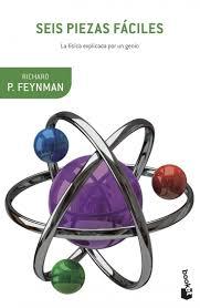 27 best adquisiciones química 2015 images on pinterest cgi