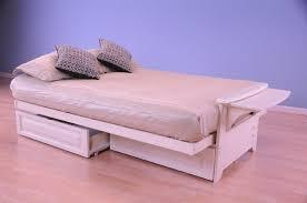 Sleeper Sofa Repair Repair Sofa Bed Frame Hereo Sofa