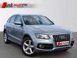 audi q5 average cheap audi q5 cars for sale desperate seller