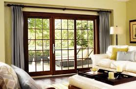 Patio Doors With Windows Patio Doors Cheaper Window Glass