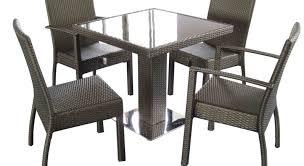 furniture ikea picnic table wonderful ikea outdoor furniture