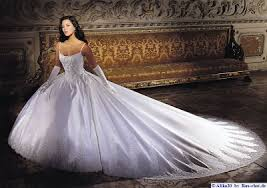 poofy wedding dresses wedding dresses poofy wedding dresses wedding dresses wedding