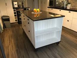 Small Island For Kitchen Kitchen Island How To Design An Island For Your Kitchen Nick And