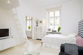 Minimalist Rooms by Bedroom Bedroom Furniture White Wardrobe Ideas With Minimalist