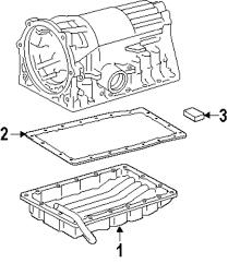 jm lexus maintenance buy transmission parts for lx570 lexus gs300 vehicle jm lexus