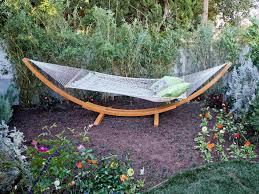 Hammocks For Sleeping Furniture Comfortable Sleeping Quarters And A Hammock In Green