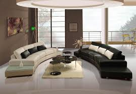 furniture black living room sofa furniture sets for white living