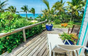 Homeaway Key West by Destination Weddings And Honeymoons Homeaway