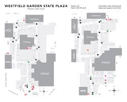 Garden State Plaza Store Map by Garden State Plaza Mall Address Other Dresses Dressesss