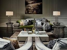 home interior catalogue 13 best roberto cavalli images on roberto cavalli