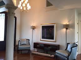 Kc Interior Design by Leawood Residence Kansas City Interior Design Studio Tran Thomas