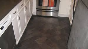 install octagon floor tile ideas robinson house decor