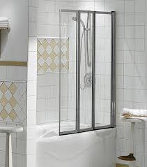 Folding Shower Door Folding Shower Doors Home Depot Tags 96 Amazing Folding Shower