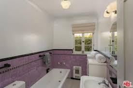 medium bathroom ideas 470 medium sized master bathroom ideas for 2018