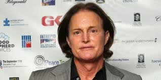 what is happening to bruce jenner bruce jenner net worth how much is caitlyn jenner worth