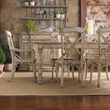 kitchen amazing farmhouse style dining table cheap farmhouse