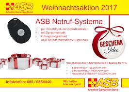 Postleitzahl Bad Nauheim Asb Startseite