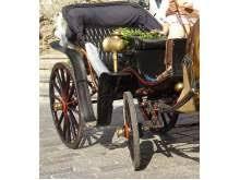 carrozze in vendita carrozza animali in vendita e in regalo kijiji annunci di ebay