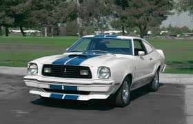 1976 shelby mustang ford shelby mustang cobra car autos gallery