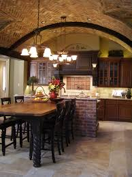 kitchens ideas 2014 13 fresh kitchen trends in 2014 you must see freshome com