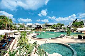 hotel natai beach resort u0026 spa khao lak thailand holidays