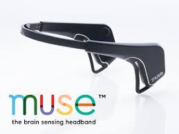 muse headband muse brain sensing headband michael apollo