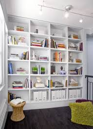 home design books 101 best library images on books home and book