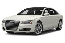 2013 audi a8 specs 2013 audi a8 specs safety rating mpg carsdirect