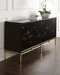 living room consoles most beautiful black consoles for living room consoles living