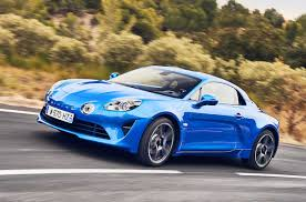 2017 alpine a110 interior alpine a110 review 2017 what car