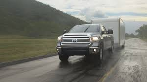 toyota truck deals 2016 toyota tundra pricing for sale edmunds